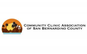 community-clinic-association-logo