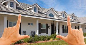 female-hands-framing-dream-house-goal-mst.jpg