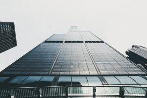 highrise-1024x683.jpg