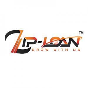 main-logo-w-tm_orig