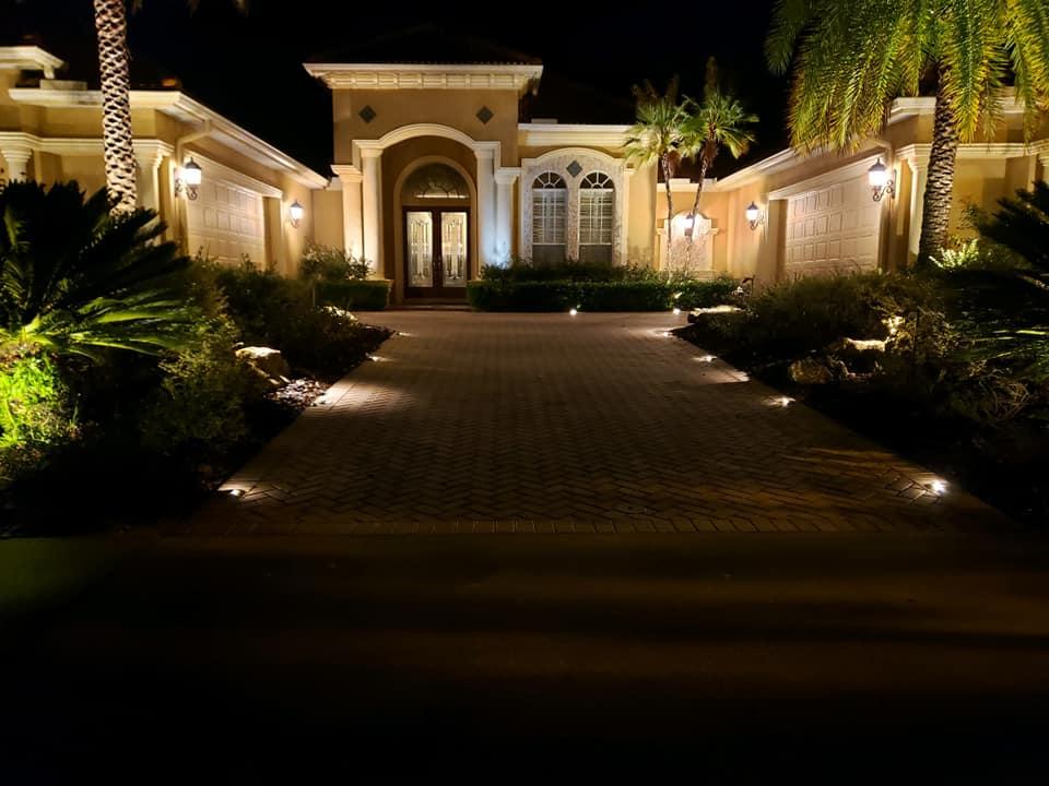 outdoor_lights.jpg