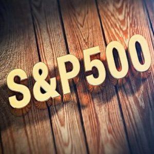 spx-400x400.jpg