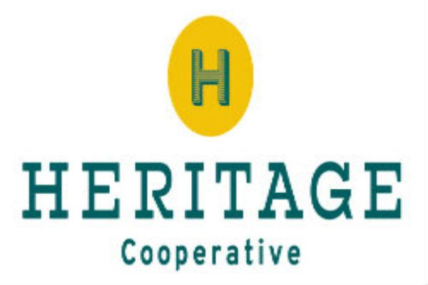 0219_Heritage-primary-logo.jpg