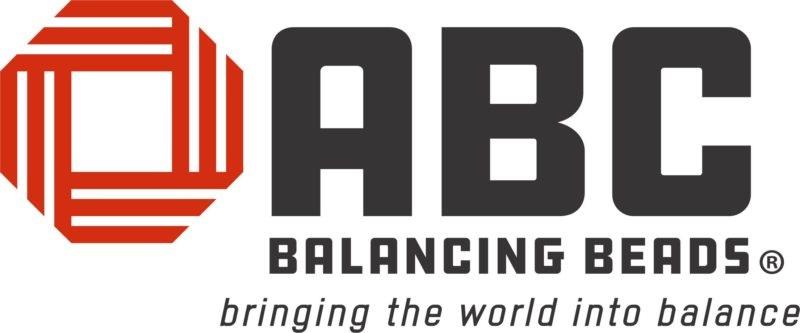 ABC_Registered_Logo-Bottom-line-centered-e1586274687510.jpg