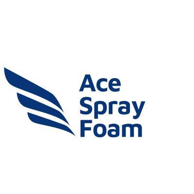 Ace Spray foam 2.jpg