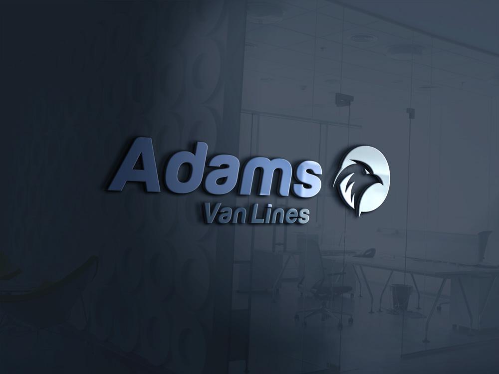 Adams Van Lines.jpg