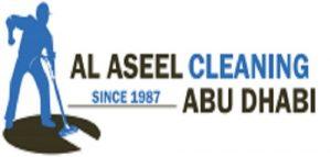 Al Aseel Cleaning