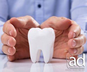 Alfredton Dental (1).jpg