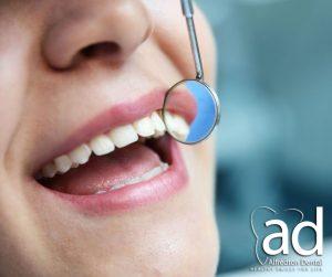 Alfredton Dental (2).jpg