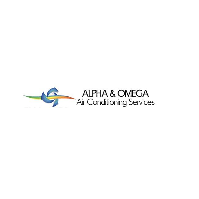 Alpha-Omega-Air-Conditioning-0.jpg