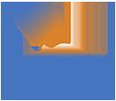 BATV-Logo-Blue-Orange-small.png