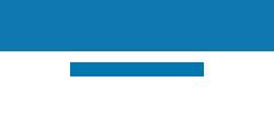 Camino-Logo-bluewhite-strapline.png