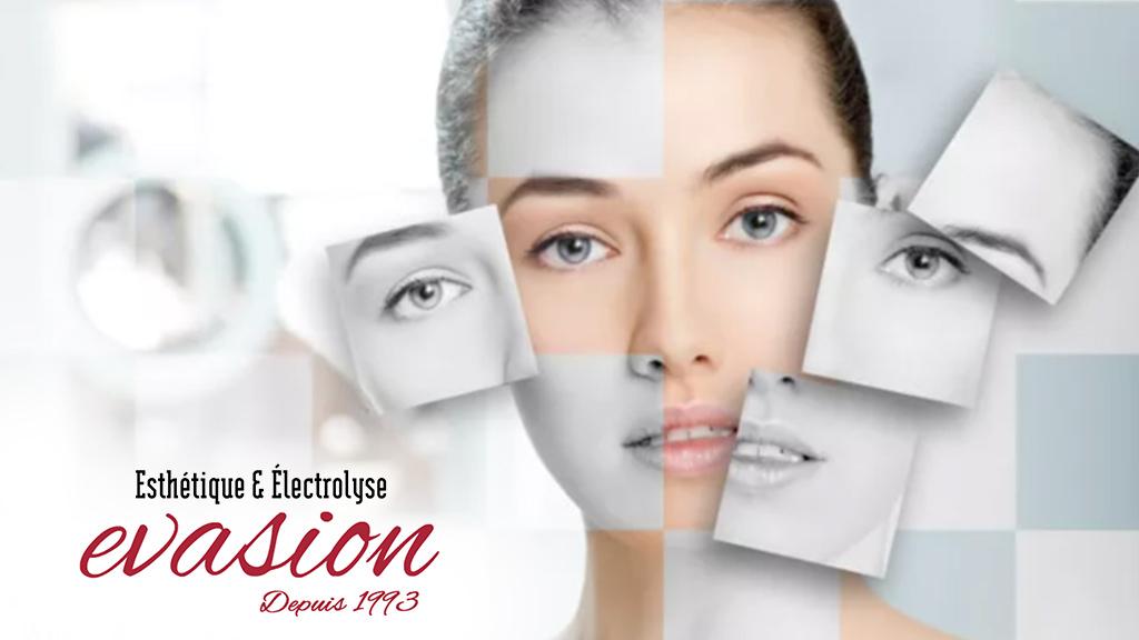 Cover_Esthetique_Electrolyse_Evasion.jpg