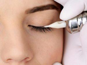 Estheique_et_electrolyse_evasion_maquillage_permanent.jpg