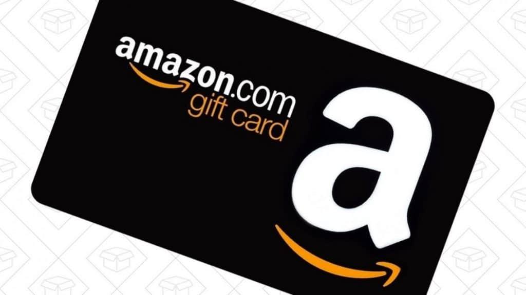 Free Amazon Gift Card Code Generator Online.jpg