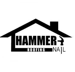 HammerNailLogo.jpg
