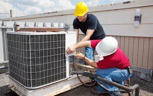 Houston AC Repair Services.jpg