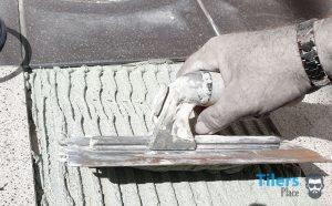 How-To-Repair-Cracked-Tile-34.jpg