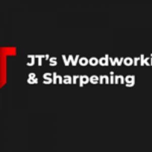 JT_Logos_logo-color-150x150 2.jpg