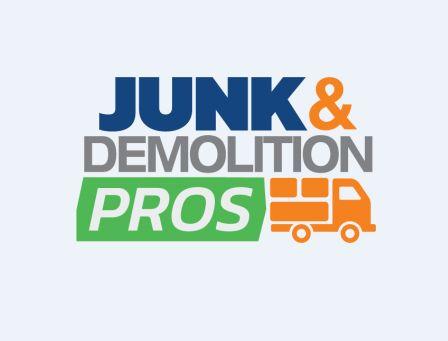 Junk Pros - L ogo.jpg