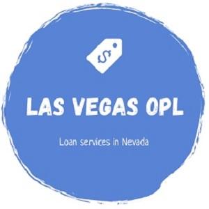 Las Vegas OPL.jpg