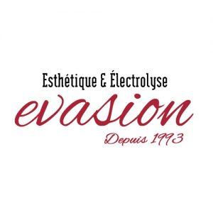 Logo_Esthetique_Electrolyse_Evasion.jpg
