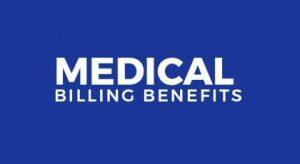 Medical Billing Benefits Logo.jpg