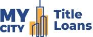 My City Title Loans-logo-v3.jpg