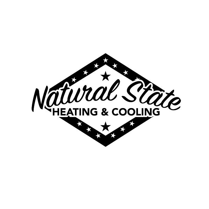 Natural State Heating & Cooling LLC Logo.jpg