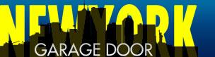 New_York_Garage_Doors.jpg