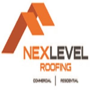 Nex Level Roofing Logo 200X87.jpg