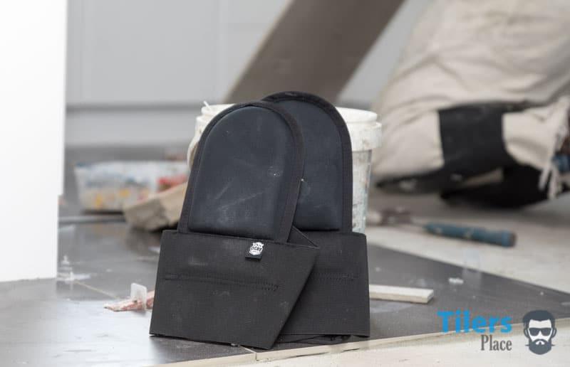Ogreshield-Soft-Knee-pad-for-work.jpg