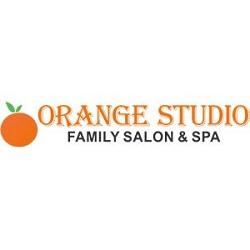 Orange Studio250JPG.jpg