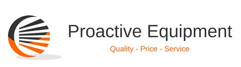 Proactive Equipment.png