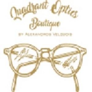Quadrant Optics - Οπτικά - Γυαλιά Ηλίου250JPG.jpg