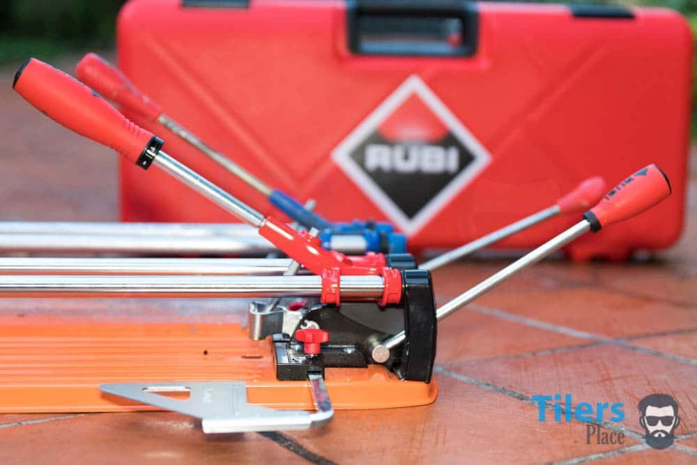Rubi-TS-Max-Porcelain-Tile-Cutter-15.jpg