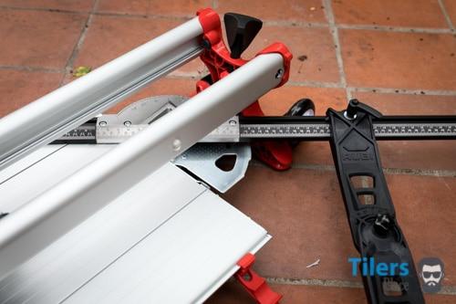 Rubi-TZ-Pedestal-Tile-Cutter-17.jpg