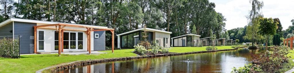 Vakantiehuizen-De-Lochemse-Berg-1024x256.jpeg