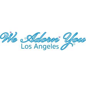 We Adorn You - Logo.png