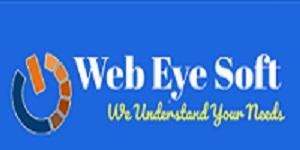 Web Eye Soft.jpg