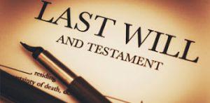 Will Preparation Lawyer.jpg