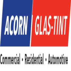 acornglastint_logo-1_250x250.jpg