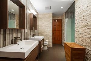 bathroom-image-5cc7366e90d3e.jpg