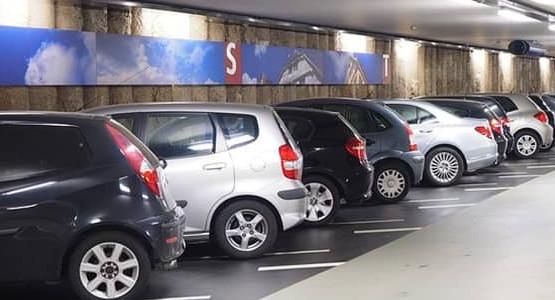 car-park-line-marking-company.jpg
