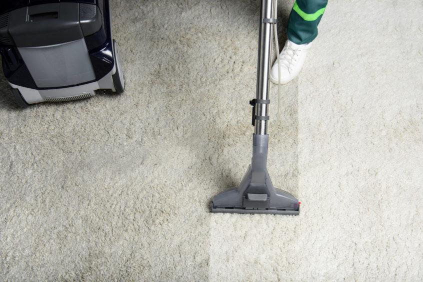 carpet-cleaning-846x565.jpeg
