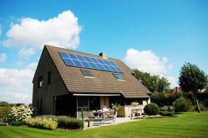 claimx-solar-hero-image.jpg