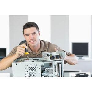 computer-repairs-ipswich-service.jpg