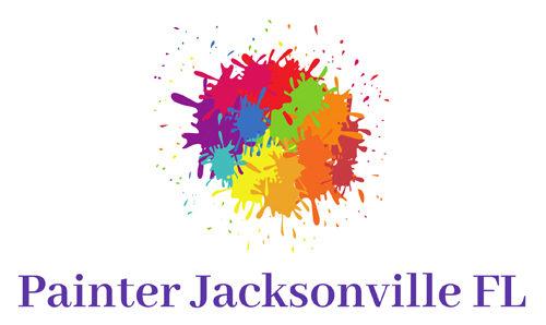 cropped-jacksonville-logo-1.jpg