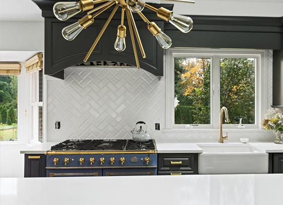 cta-kitchen-5cc748b45dff4.jpg