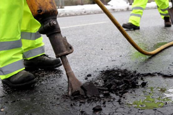 featured-pothole2.jpg